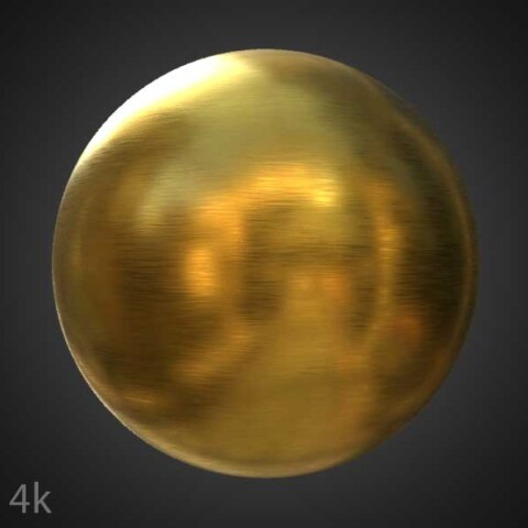 Gold-Textures-Seamless-brushed-BPR-material--High-Resolution--Free-Download-HD-4k