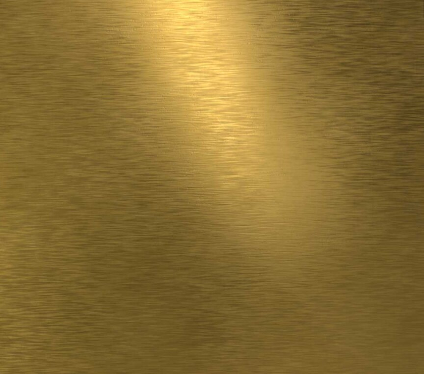 Gold-Textures-Seamless-brushed-BPR-material--High-Resolution--Free-Download-HD-4k-render-maps-full