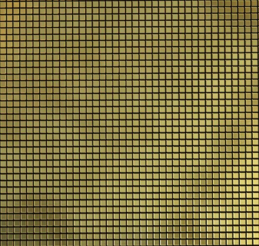 Gold-Textures-Seamless-disco-ball-BPR-material-High-Resolution-Free-Download-HD-4k-preview-full