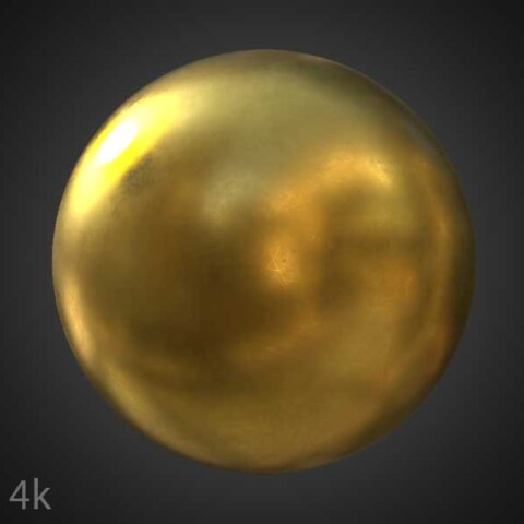 Gold-Textures-Seamless-natural--BPR-material--High-Resolution--Free-Download-HD-4k