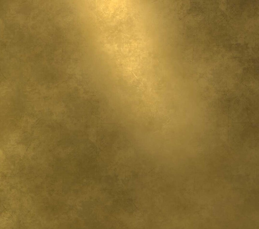 Gold-Textures-Seamless-natural--BPR-material--High-Resolution--Free-Download-HD-4k-maps-preview-full