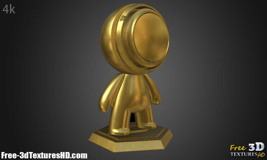 Gold-Textures-Seamless-natural--BPR-material--High-Resolution--Free-Download-HD-4k-render-3d-object-preview