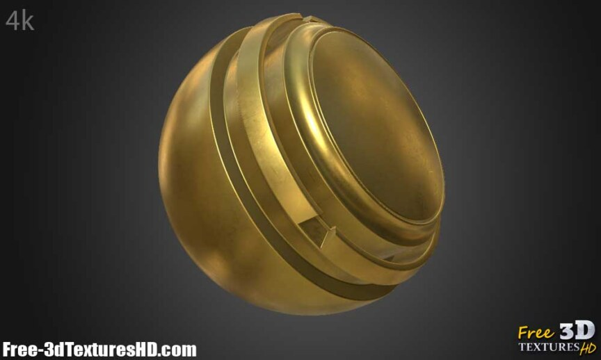 Gold-Textures-Seamless-natural--BPR-material-High-Resolution-Free-Download-HD-4k-render-object-preview
