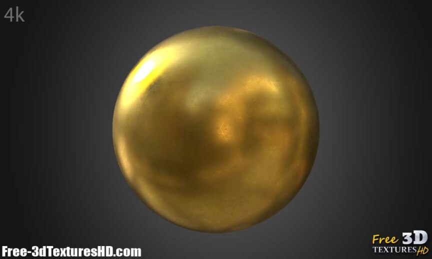 Gold-Textures-Seamless-natural--BPR-material--High-Resolution--Free-Download-HD-4k-render-preview