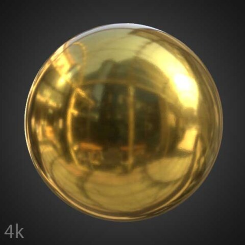 Gold-Textures-Seamless-normal-shiny-BPR-material--High-Resolution--Free-Download-HD-4k