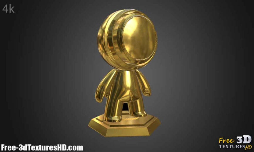 Gold-Textures-Seamless-normal-shiny-BPR-material--High-Resolution--Free-Download-HD-4k-render-3d-object-preview