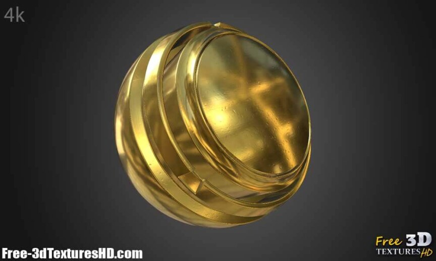 Gold-Textures-Seamless-normal-shiny-BPR-material--High-Resolution--Free-Download-HD-4k-render-object-preview