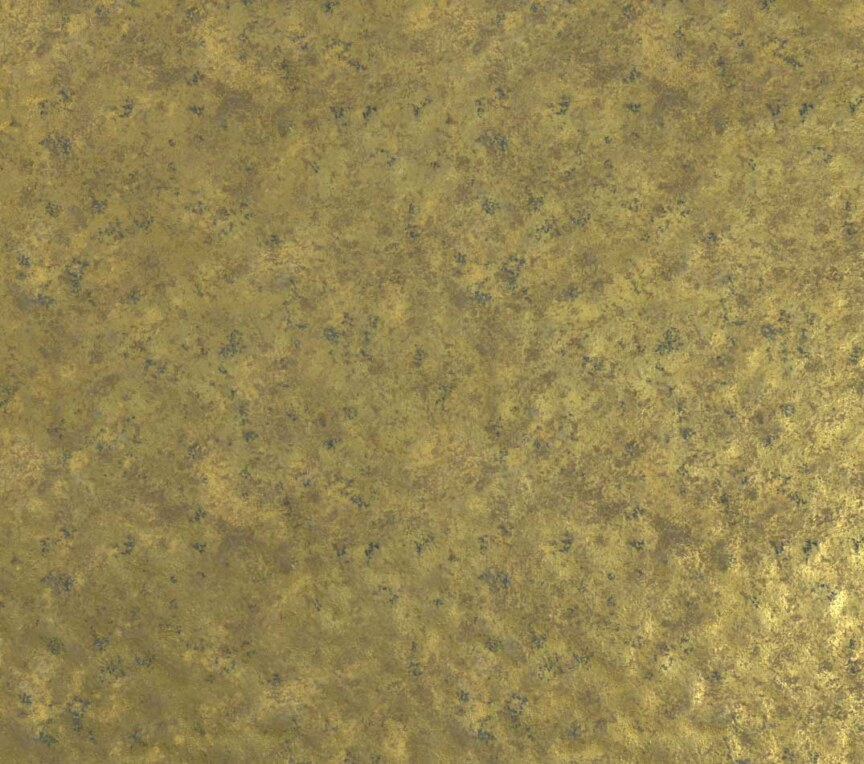 Gold-Textures-Seamless-old-natural--BPR-material--High-Resolution--Free-Download-HD-4k-preview-full