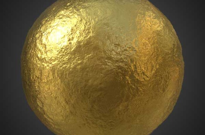 Gold-Textures-Seamless-raw-BPR-material--High-Resolution--Free-Download-HD-4k