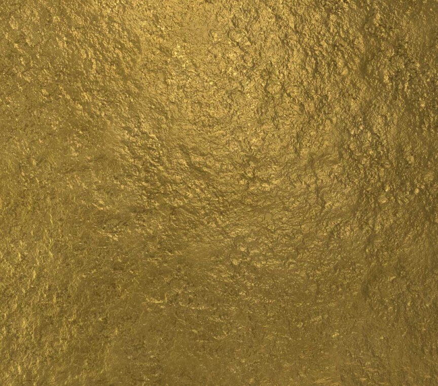 Gold-Textures-Seamless-raw-BPR-material--High-Resolution--Free-Download-HD-4k-preview-maps-full-background