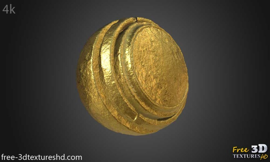 Gold-Textures-Seamless-raw-BPR-material--High-Resolution--Free-Download-HD-4k-preview-render-material