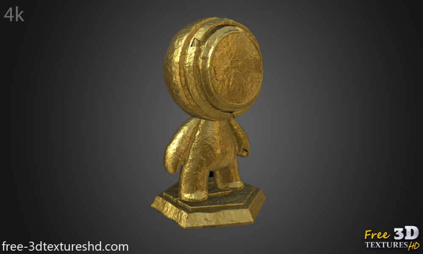 Gold-Textures-Seamless-raw-BPR-material--High-Resolution--Free-Download-HD-4k-preview-render-object-preview