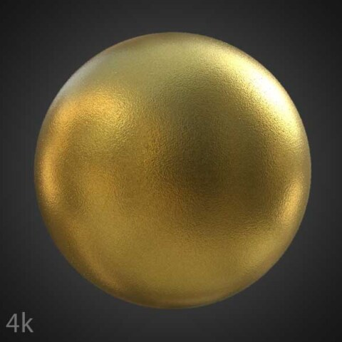 Gold-Textures-Seamless-sandblaster-BPR-material--High-Resolution--Free-Download-HD-4k