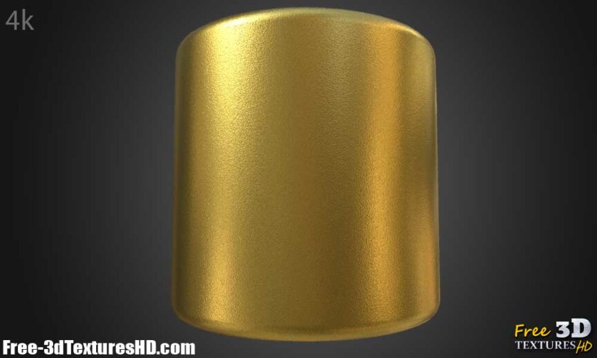 Gold-Textures-Seamless-sandblaster-BPR-material--High-Resolution--Free-Download-HD-4k-render-cynlindre-preview