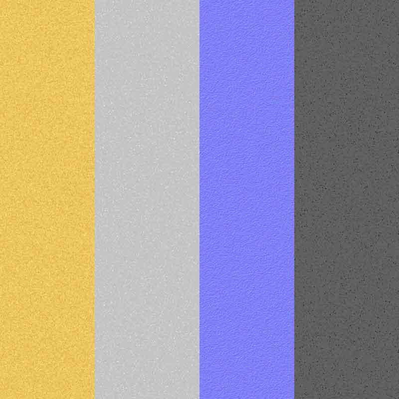Gold-Textures-Seamless-sandblaster-BPR-material--High-Resolution--Free-Download-HD-4k-render-mpas-preview