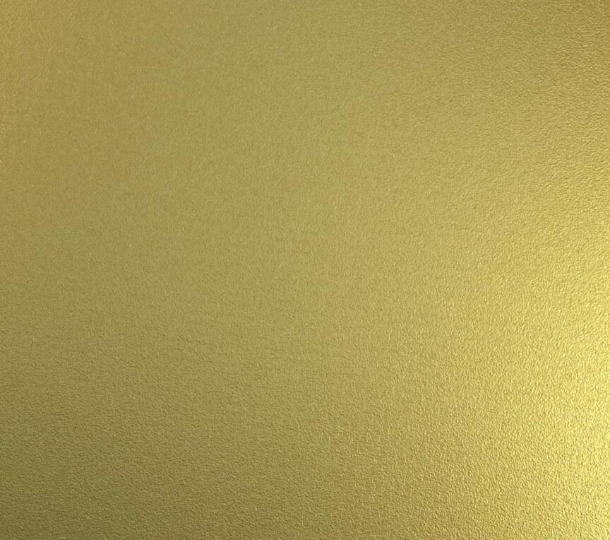 Gold-Textures-Seamless-sandblaster-BPR-material--High-Resolution--Free-Download-HD-4k-render-mps-full