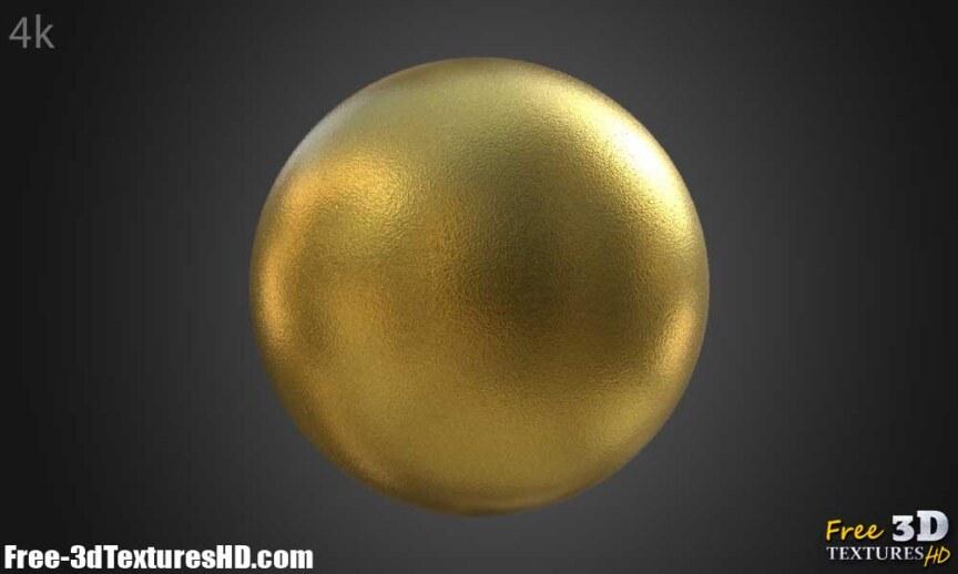 Gold-Textures-Seamless-sandblaster-BPR-material--High-Resolution--Free-Download-HD-4k-render-preview
