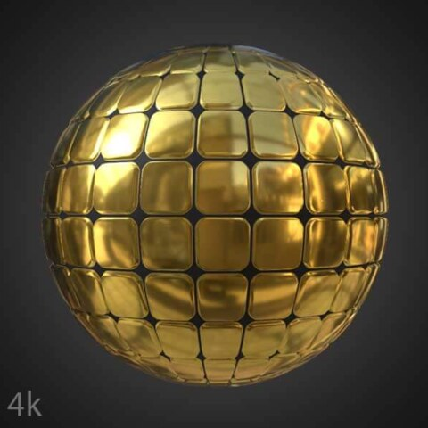 Gold-Textures-Seamless-square-wall-background-BPR-material--High-Resolution--Free-Download-HD-4k