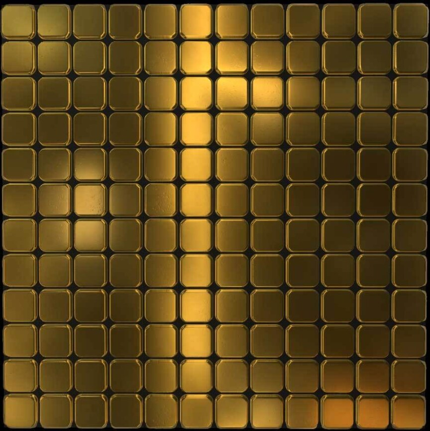 Gold-Textures-Seamless-square-wall-background-BPR-material--High-Resolution--Free-Download-HD-4k-preview-full