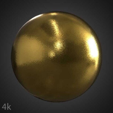 Gold-Textures-powder-coated-Seamless-background-BPR-material-High-Resolution-Free-Download-HD-4k