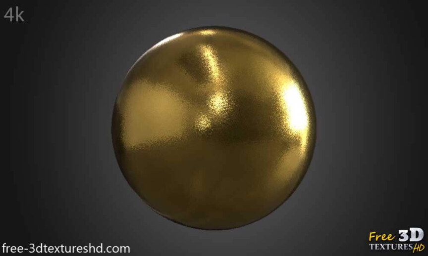 Gold-Textures-powder-coated-Seamless-background-BPR-material--High-Resolution--Free-Download-HD-4k-preview
