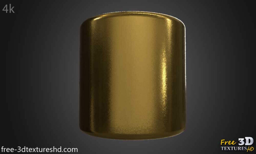 Gold-Textures-powder-coated-Seamless-background-BPR-material--High-Resolution--Free-Download-HD-4k-preview-cylindre