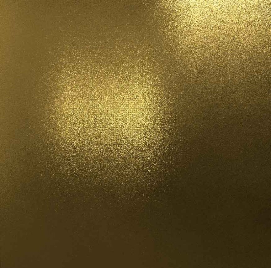 Gold-Textures-powder-coated-Seamless-background-BPR-material--High-Resolution--Free-Download-HD-4k-preview-full