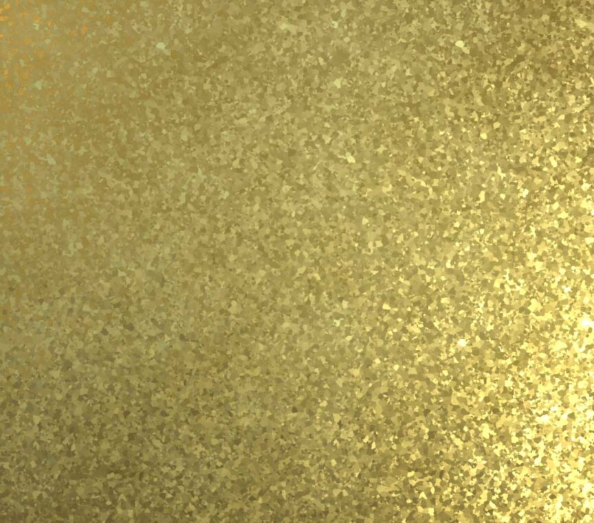 Gold-galvanized-Textures-Seamless--BPR-material--High-Resolution--Free-Download-HD-4k-preview-full