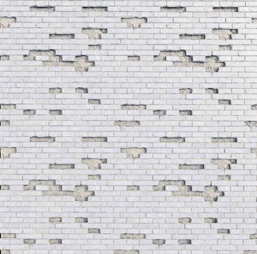 Old-Brick-wall-with-unstack-bricks-texture-free-download-background-BPR-material-high-resolution-HD-4k-preview-full