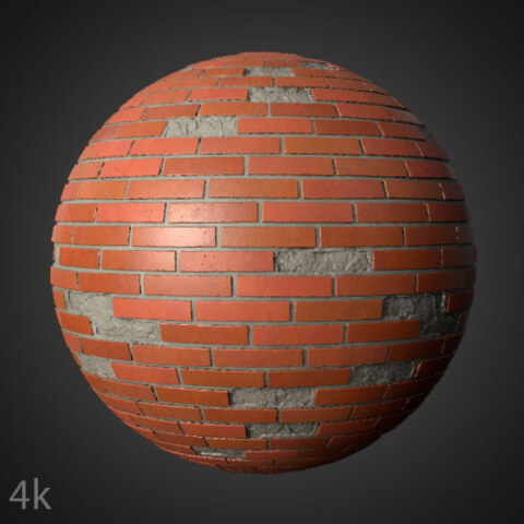 Old-Brick-wall-with-unstack-bricks-textures-free-download-background-BPR-material-high-resolution-HD-4k