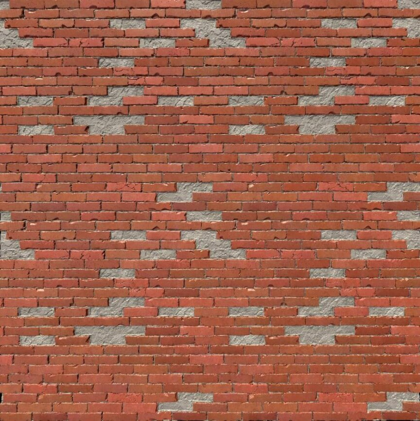 Old-Brick-wall-with-unstack-bricks-textures-free-download-background-BPR-material-high-resolution-HD-4k-full-preview-render