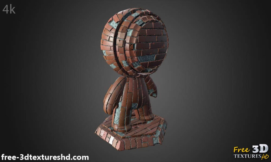 Old-Brick-wall-with-unstack-bricks-textures-free-download-background-BPR-material-high-resolution-HD-4k-object-render