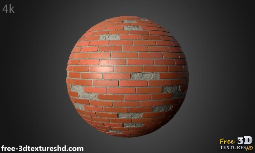 Old-Brick-wall-with-unstack-bricks-textures-free-download-background-BPR-material-high-resolution-HD-4k-preview
