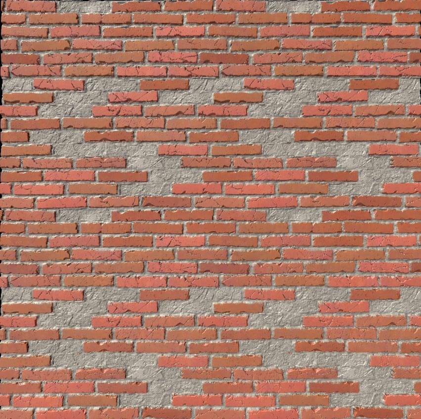 Old-Brick-wall-with-unstack-bricks-textures-free-download-background-BPR-material-high-resolution-HD-4k-previewfull