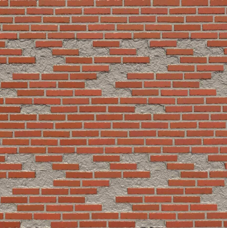 Old-Brick-wall-with-unstack-bricks-textures-free-download-background-BPR-material-high-resolution-HD-4k-render-preview-full