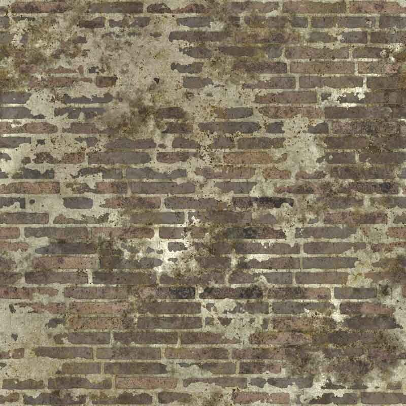 Old-Brick-wall-sloppy-bricks-textures-free-download-background-BPR-material-high-resolution-HD-4k-preview-maps-full