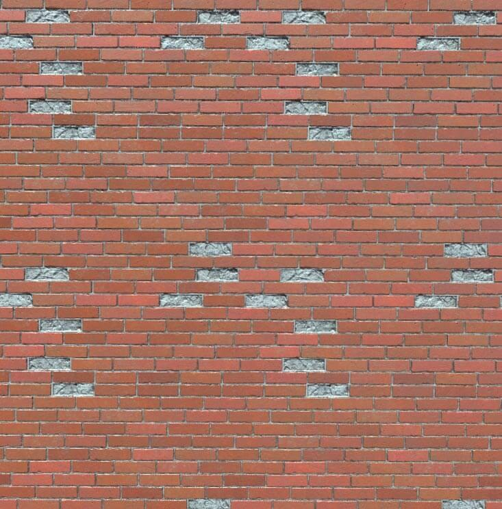 Old-Brick-wall-with-unstack-bricks-textures-free-download-background-BPR-material-high-resolution-HD-4k-preview-full
