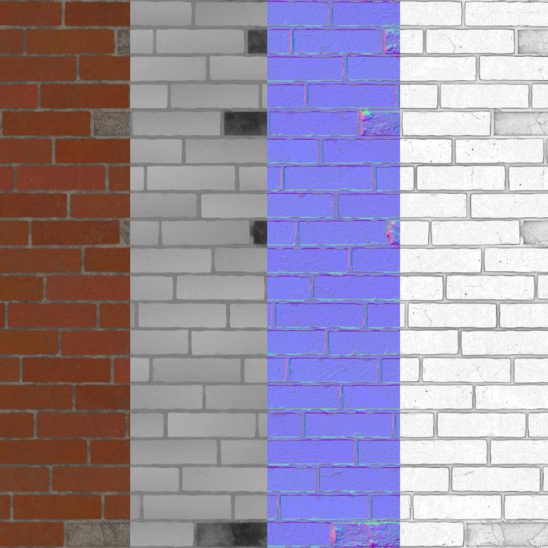 Old-Brick-wall-with-unstack-bricks-textures-free-download-background-BPR-material-high-resolution-HD-4k-preview-maps
