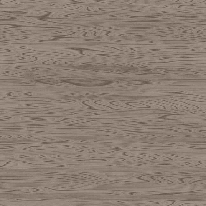 Beige-wood-texture-background-3d-free-download-HD-4K-full-preview