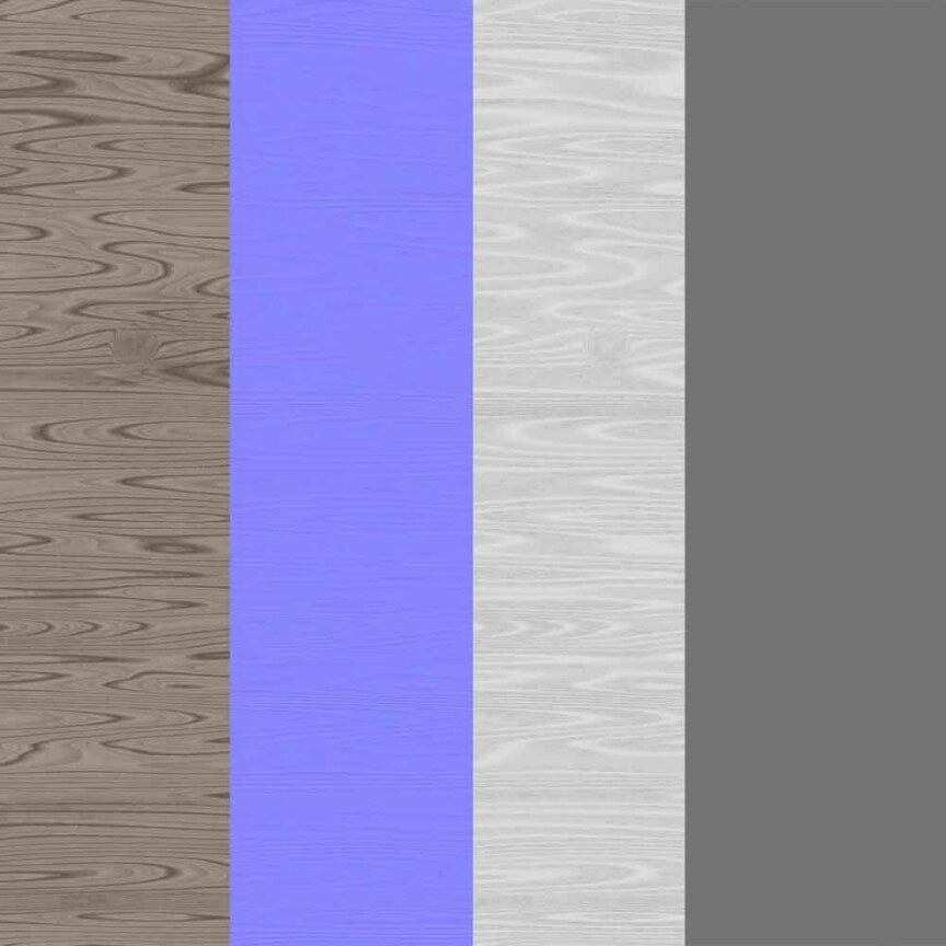 Beige-wood-texture-background-3d-free-download-HD-4K-full-preview-maps