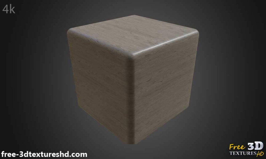 Beige-wood-texture-background-3d-free-download-HD-4K-render-preview-cube