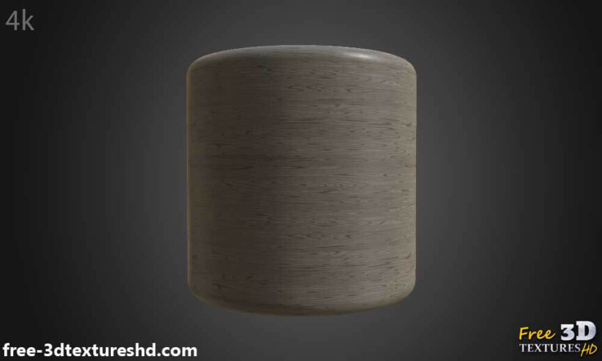 Beige-wood-texture-background-3d-free-download-HD-4K-render-preview-cylindre