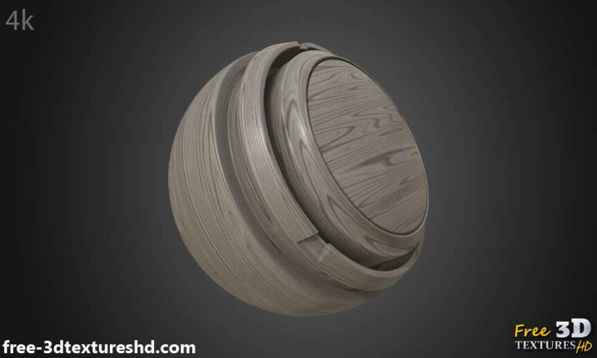Beige-wood-texture-background-3d-free-download-HD-4K-render-preview-material