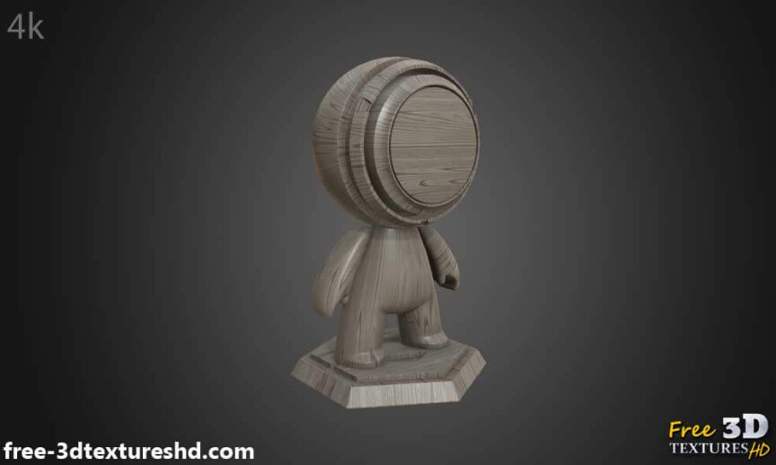 Beige-wood-texture-background-3d-free-download-HD-4K-render-preview-object