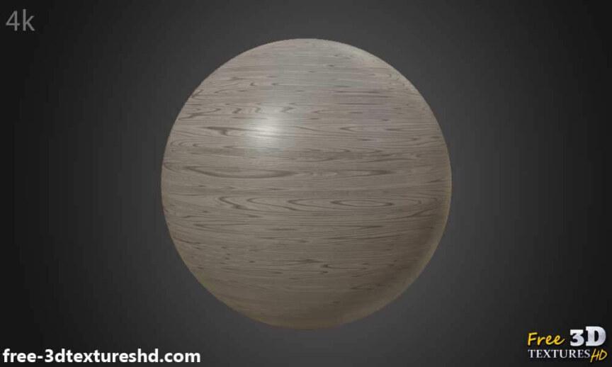 Beige-wood-texture-background-3d-free-download-HD-4K-render-preview-sphere