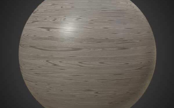 Beige-wood-texture-background.-3d-free-download
