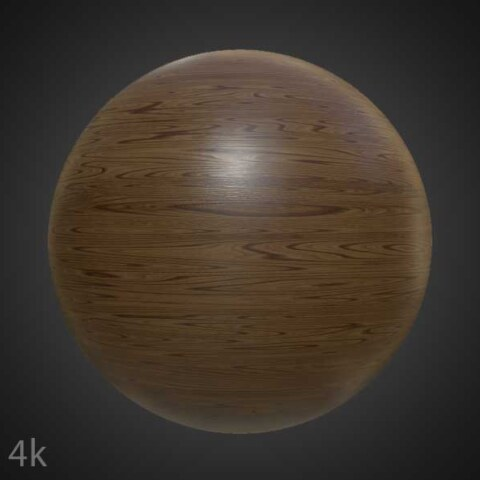 Brown-wood-texture-background.-3d-free-download