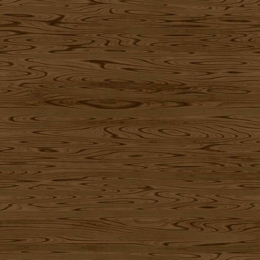 Brown-wood-texture-background.-3d-free-download-full-preview