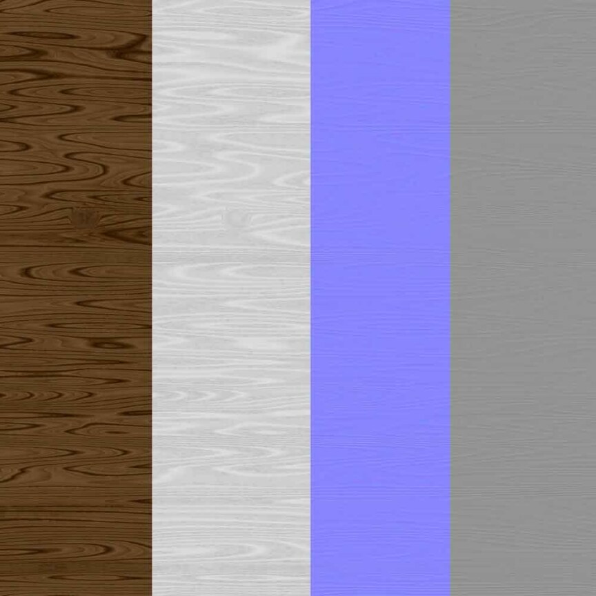 Brown-wood-texture-background.-3d-free-download-full-preview-maps