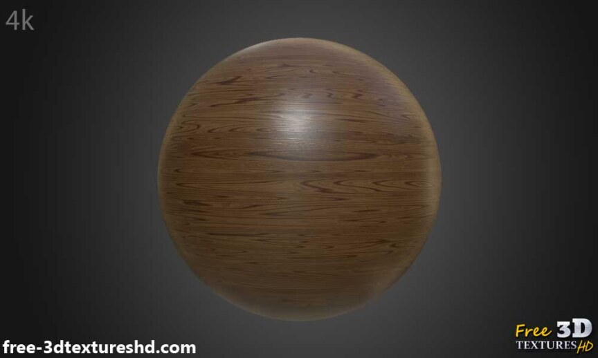 Brown-wood-texture-background.-3d-free-download-render-preview